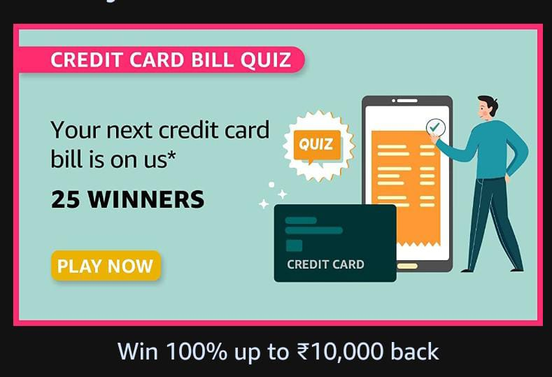 You are currently viewing The RBI has notified that late payment charge on a credit card is levied only if user fails to pay within how many days from the due date?