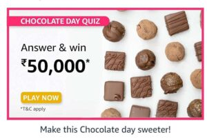 Read more about the article When is world chocolate day celebrated?
