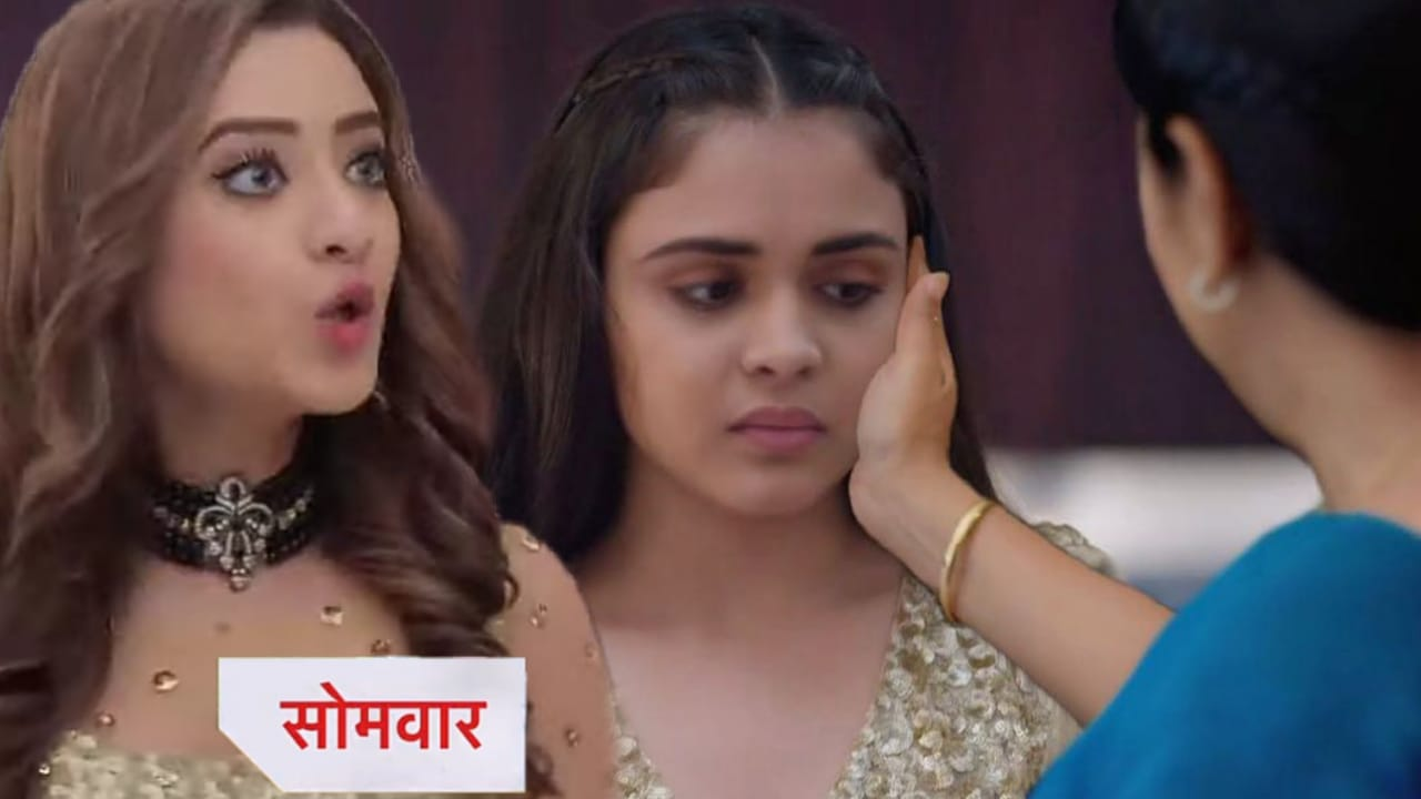 You are currently viewing Watch Now On Hotstar Anupama   Anupama 7th August 2021 Written Update In Hindi