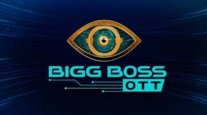 All Contestants Entered in The Bigg Boss House Divya Agarabal Nominated For Eviction