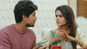 Read more about the article Udaariyaan Written Update 11th august 2021 | Udaariyaan written update today episode