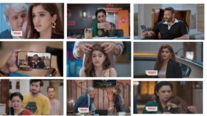 Read more about the article Anupama 14th August 2021: Anupama 14th August 2021 Written Update Kinjal Paritosh Get Separated   Anupama14 August 2021Today Full Episode Twist