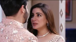 Read more about the article Kundali Bhagya 16 August 2021 Today Full Episode Twist