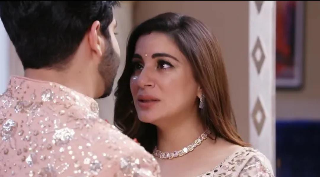 You are currently viewing Kundali Bhagya 16 August 2021 Today Full Episode Twist