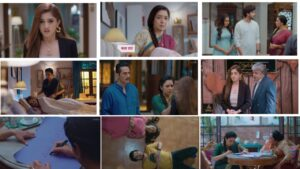 Read more about the article Anupama16 August 2021Today Full Episode Twist