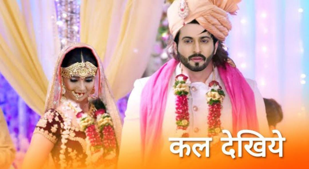 You are currently viewing Kundali Bhagya 20 August 2021 Today Full Episode Twist