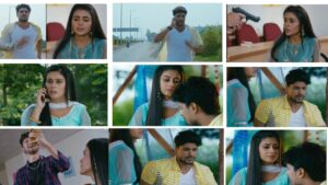 Read more about the article Udaariyan 19 August 2021 Today Full Episode Twist