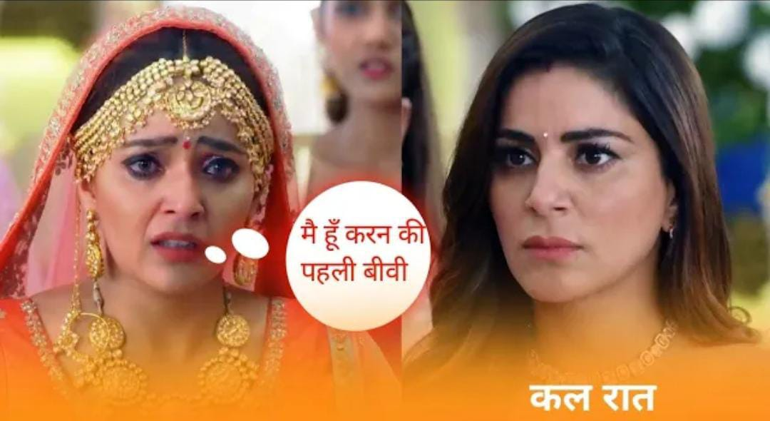 You are currently viewing Kundali Bhagya 21 August 2021 Today Full Episode Twist