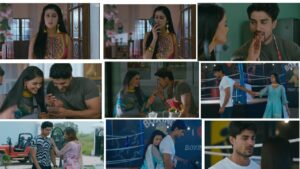Read more about the article Udaariyan 20 August 2021 Today Full Episode Upcoming Twist