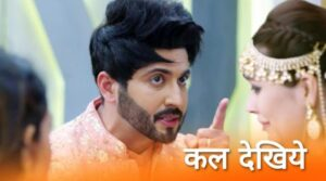 Read more about the article Kundali Bhagya 21 August 2021 Today Full Episode Twist