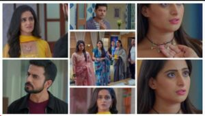 Read more about the article Ghum Hai Kisikey Pyaar Meiin 21 August 2021 Today Full Episode Twist