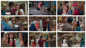 Read more about the article Pandya Store 23 August 2021 Today Full Episode Twist