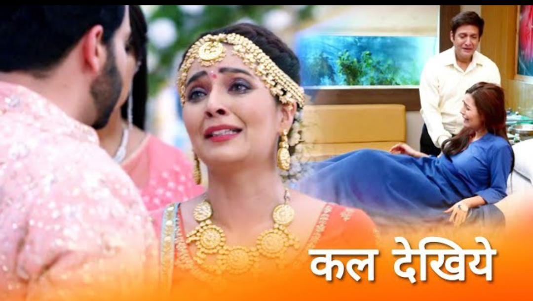 You are currently viewing Kundali Bhagya 25 August Upcoming Twist || Sonakshi's Baby Truth Reveals