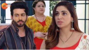 Read more about the article Kundali Bhagya 26 August Upcoming Twist