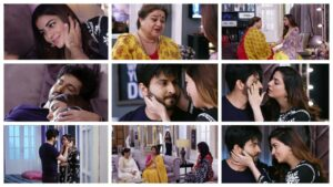 Read more about the article Kundali Bhagya 26th August Full Episode Written Update