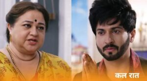 Read more about the article Kundali Bhagya 27th August 2021 Today Full Episode Twist