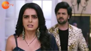 Read more about the article Kundali Bhagya 27 August Upcoming Twist