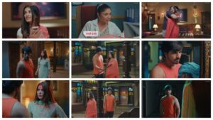 Read more about the article Pandya Store 27 August full episode today written update