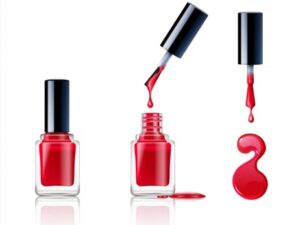 11 Best Ways To Remove Nail Polish Without Remover