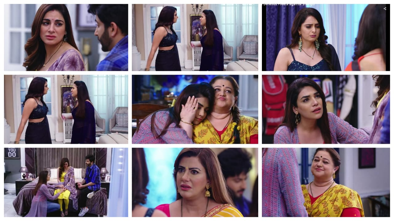 You are currently viewing Kundali Bhagya 1 September Written Update | Kundali Bhagya 1 September Full Episode Written Update