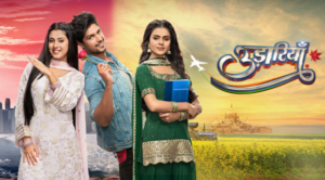 Read more about the article Udaariyaan Written Update 6th august 2021 | Udaariyaan written update today episode