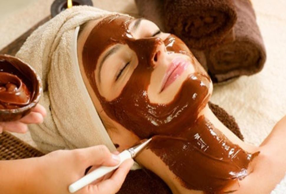 You are currently viewing 10 Best homemade face pack for skin whitening in hindi