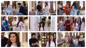 Read more about the article Kundali Bhagya 2 September Written Update | Kundali Bhagya 2 September Full Episode Written Update