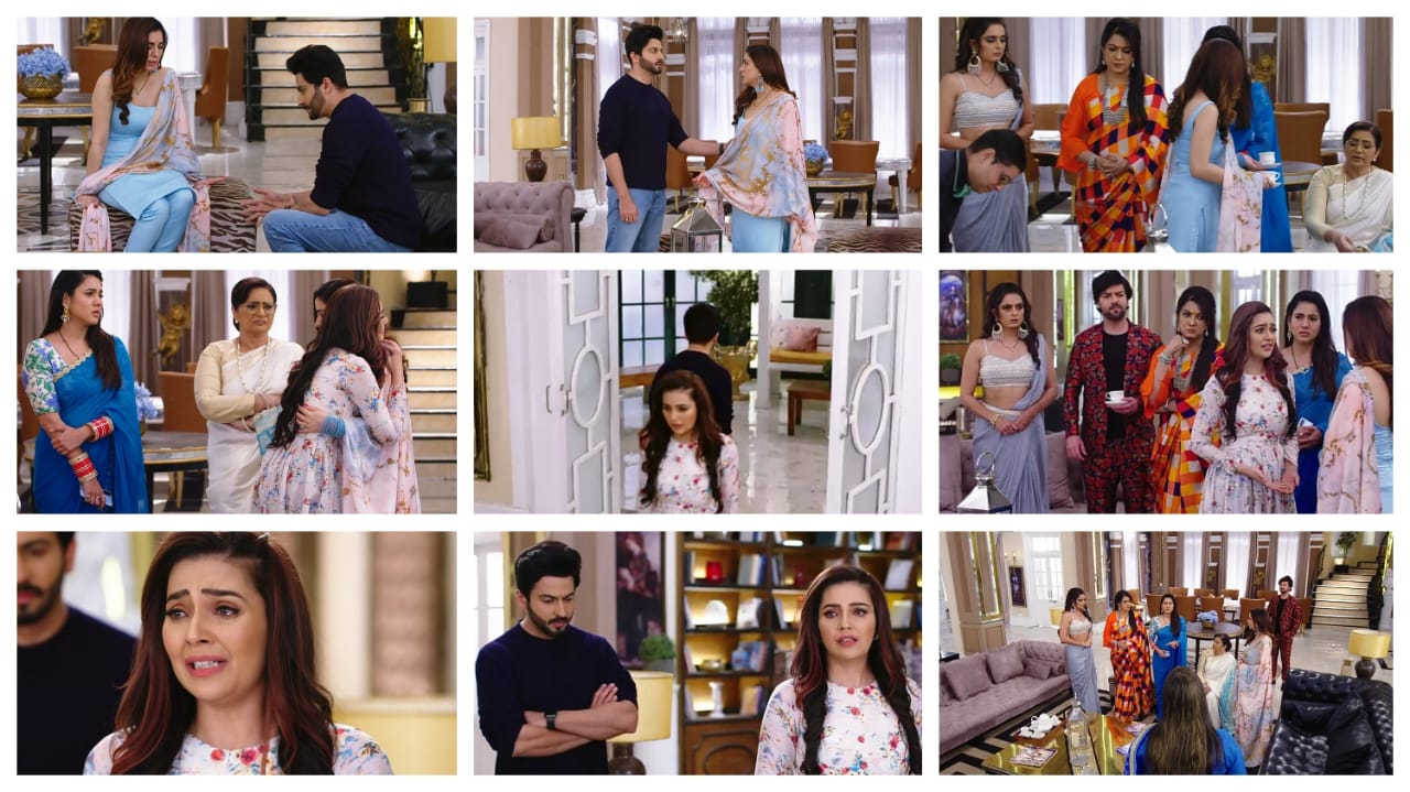 You are currently viewing Kundali Bhagya 2 September Written Update   Kundali Bhagya 2 September Full Episode Written Update