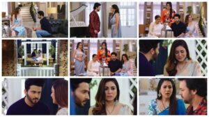 Read more about the article Kundali Bhagya 3 September Written Update | Kundali Bhagya 3 September Full Episode Written Update