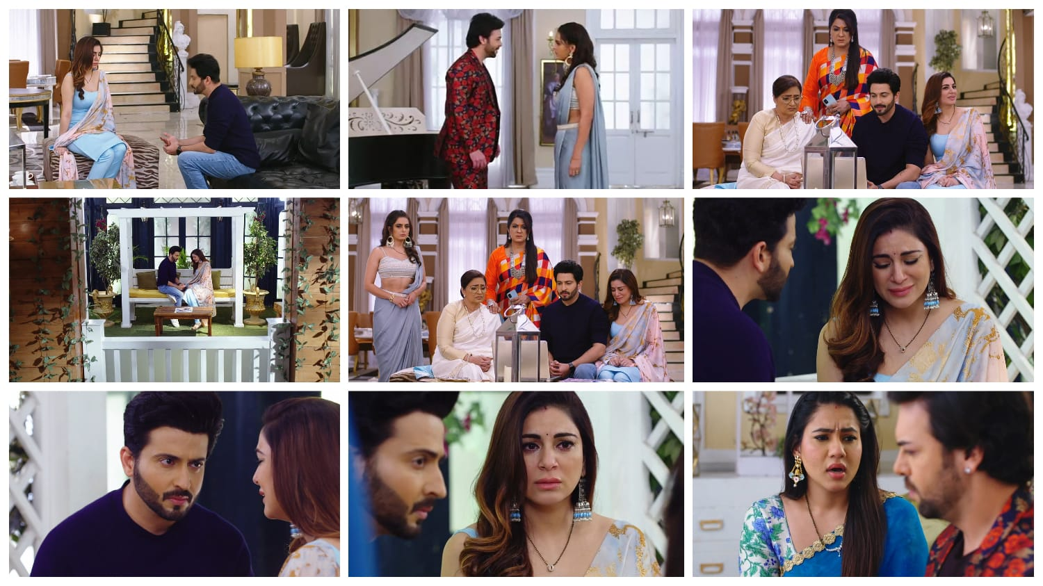 You are currently viewing Kundali Bhagya 3 September Written Update | Kundali Bhagya 3 September Full Episode Written Update