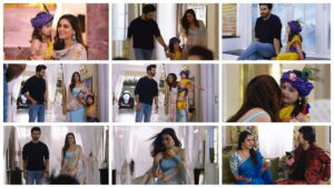 Read more about the article Kundali Bhagya 4 September Written Update | Kundali Bhagya 4 September Full Episode Written Update
