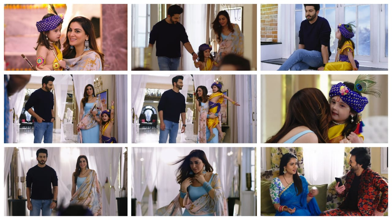 You are currently viewing Kundali Bhagya 4 September Written Update | Kundali Bhagya 4 September Full Episode Written Update
