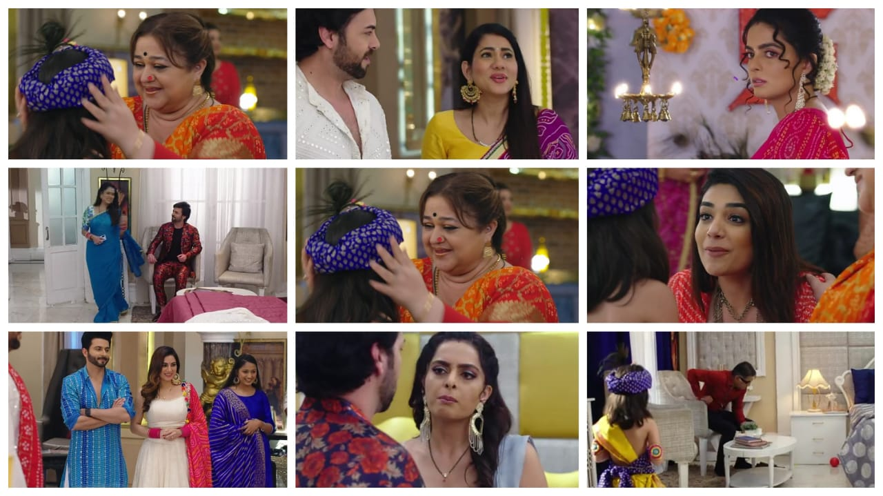 You are currently viewing Kundali Bhagya 6 September Written Update | Kundali Bhagya 6 September Full Episode Written Update