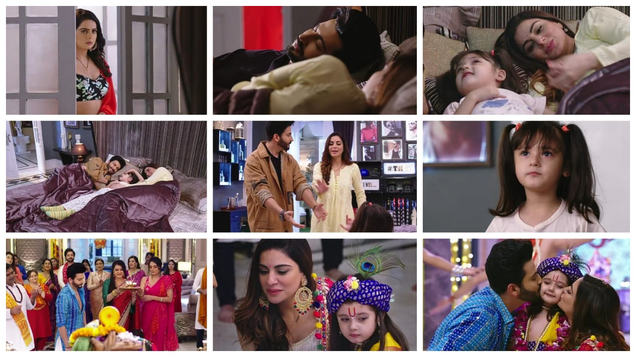 You are currently viewing Kundali Bhagya 7 September Written Update | Kundali Bhagya 7 September Full Episode Written Update