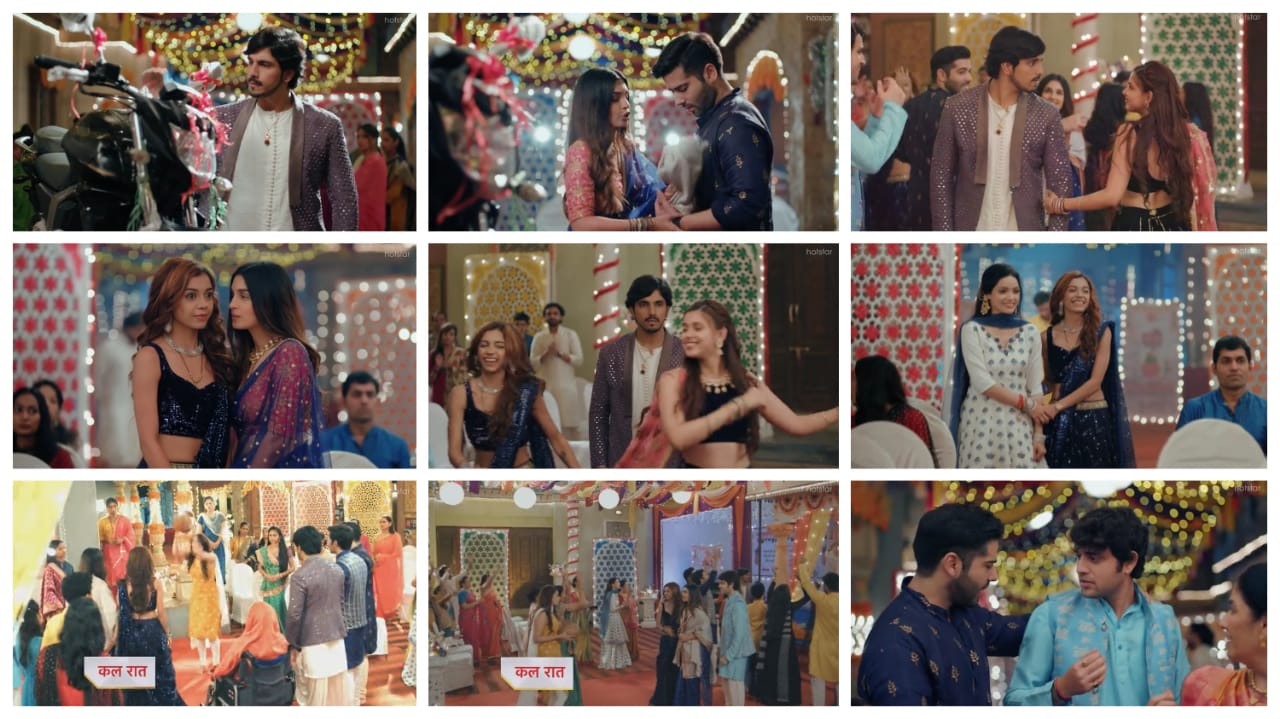 You are currently viewing Pandya Store 8 September 2021 written update | Pandya Store 8 September 2021 full episode today written update