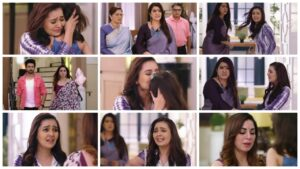 Read more about the article Kundali Bhagya 9 September Written Update | Kundali Bhagya 9 September Full Episode Written Update