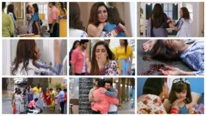 Read more about the article Kundali Bhagya 13 September Written Update | Kundali Bhagya 13 September Full Episode Written Update