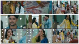 Read more about the article Udaariyaan 14 September 2021 written update | Udaariyaan 14 September full episode today written update