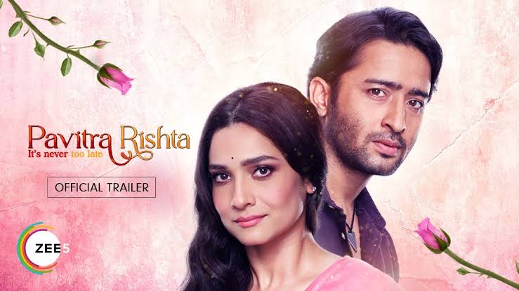 You are currently viewing Pavitra Rishta 2 Review In Hindi | Pavitra Rishta 2 Web Series Review