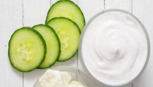 11 Surprising Beauty Benefits Of Curd For Problem Free Skin