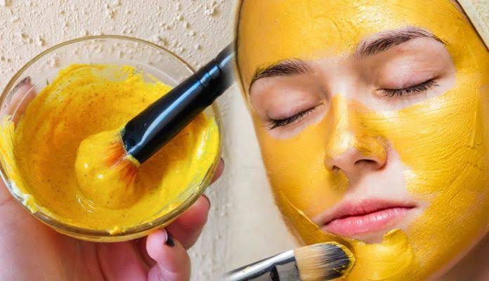 You are currently viewing 11 Surprising Beauty Benefits Of Curd For Problem Free Skin
