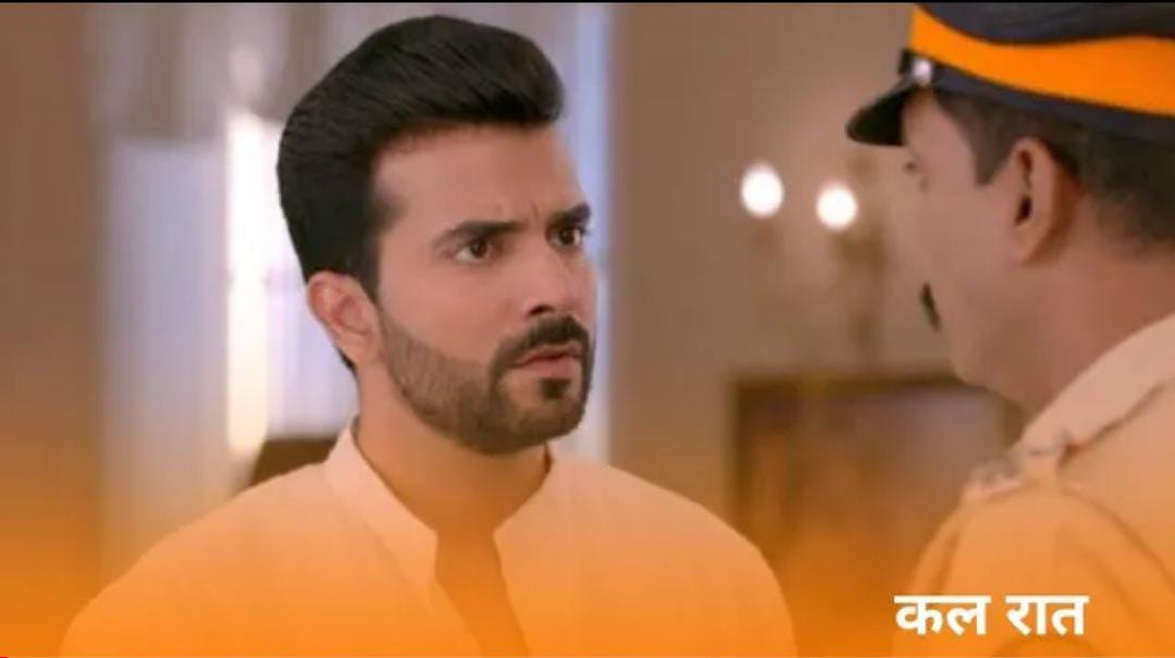 You are currently viewing Kundali Bhagya 21 September Upcoming Twist