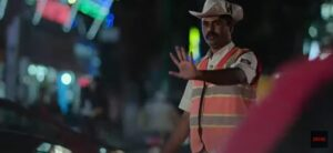 India Detective Full Episodes Review