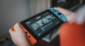 Read more about the article The company that designed this video game console was originally founded under what name? | amazon quiz today answers