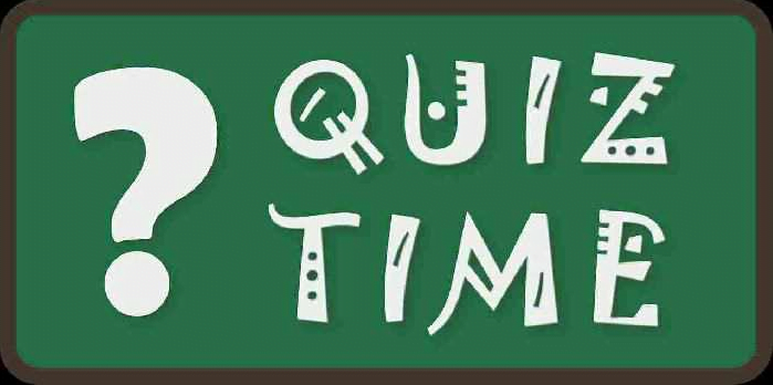 You are currently viewing Amazon Quiz 20 September 2021 Answers Today Win15000 Pay Balance