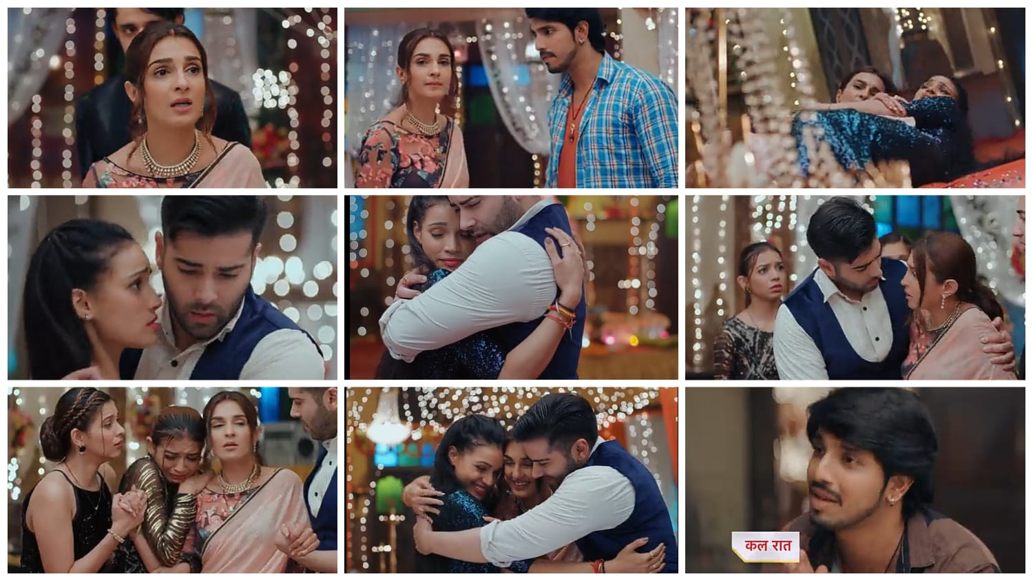 You are currently viewing Pandya Store 8th October 2021 written update   Pandya Store 8th October 2021 full episode today written update