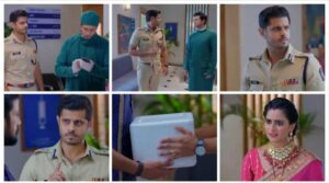 Read more about the article Ghkkpm 8th October written update | Ghum Hai kisikey pyaar meiin 8th October written update | Ghum hai kisikey pyaar meiin 8th October 2021 full episode written update